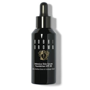 Intensive Skin Serum Foundation SPF | BobbiBrown.com