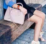 Up to 40% Off Prada Handbags Sale @ Neiman Marcus