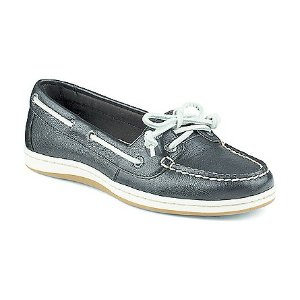 Women's Firefish Boat Shoe - Boat Shoes | Sperry