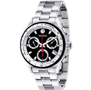 From $59.99 MOVADO/ Rado/ SEIKO & more brands' watches@Ashford