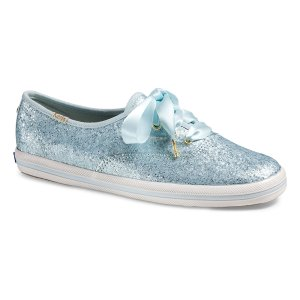 Sites-keds_us-Site