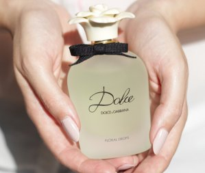 Up to 72% Off Perfume @ Saks Off 5th