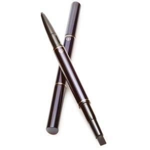 Cle de Peau Beaute Eye Liner Pencil Cartridge