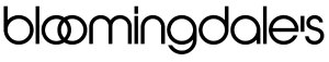 Up to 20% Off Thanksgiving Sale @ Bloomingdales