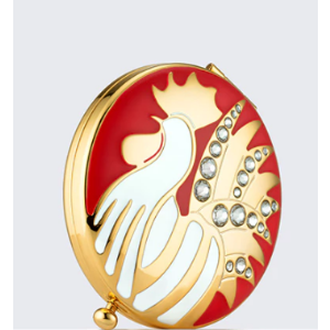 Year Of The Rooster | Estée Lauder Official Site