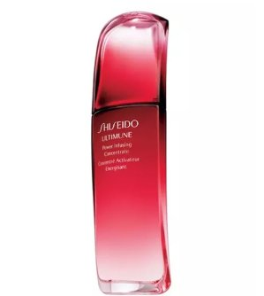 $50 Off $200 With Shiseido Ultimune Power Infusing Concentrate Purchase @ Neiman Marcus