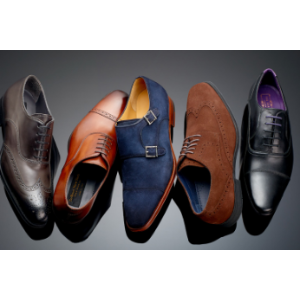 AmazonGlobal Eligible - Shoes / Men: Clothing, Shoes & Jewelry