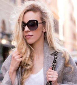 Up to 65% Off+Extra 10% Off Dior, D&G, Prada Women Sunglasses Sale @ Saks Fifth Avenue