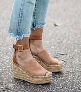 Up to 50% Off+Extra 10% Off Select Women's Espadrilles Sale @ LastCall by Neiman Marcus