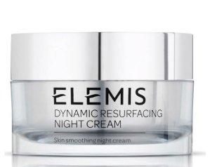 Dealmoon Exclusive! 31% offElemis Tri-Enzyme Resurfacing Night Cream @ SkinCareRx