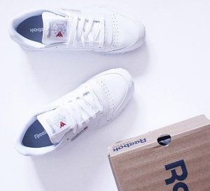 30% OffKids Shoes @ Reebok Dealmoon Exclusive!