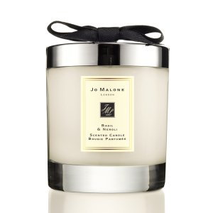 Basil & Neroli Scented Candle/7 oz. by Jo Malone London