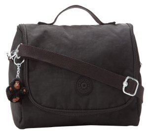 $26.99 Kipling Kichirou Lunchbag Cross Body