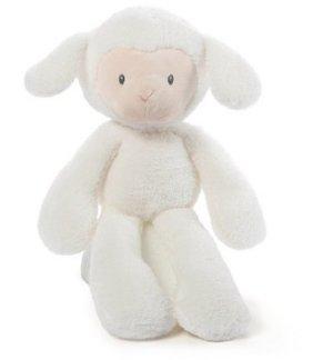 50% OffSelect Gund Stuffed Animal @ Target.com