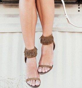 Joie 'Pippi' Sandal @ Nordstom