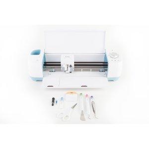 $219Cricut Explore Air无线剪裁打印机套装