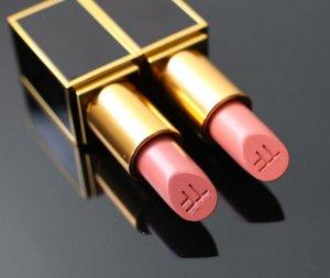 $53 TOM FORD Lip Color