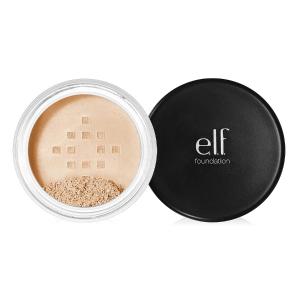 Makeup and Cosmetics | Mineral Foundation | e.l.f. Cosmetics