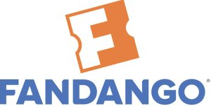 Buy 1 get 1 Free Tickets @Fandango