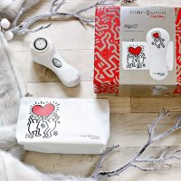 Dealmoon Exclusive Private Sale! 50% off Select Clarisonic Limited Edition Devices @ Clarisonic
