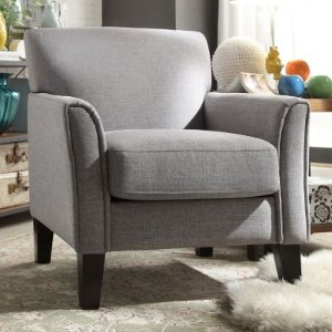 $260.09+$50 Kohl's Cash HomeVance Remmington Arm Chair