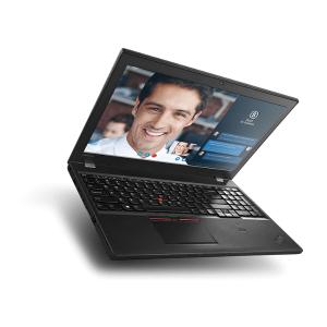 ThinkPad T560 15.6