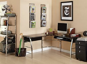 2 Day Deals! Select Office Desk and Chairs Sales Event