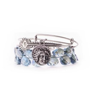 Helios Set of 3 | Online Exclusive | ALEX AND ANI