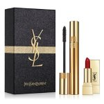Yves Saint Laurent Volume Effet Faux Cils Mascara and Rouge Pur Couture Lipstick Set @ Lord & Taylor