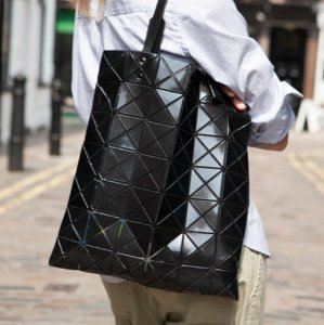 Earn Up to a $700 Gift Card BAO BAO Issey Miyake Purchase @ Saks Fifth Avenue