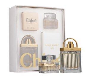 $20 Chloé Chloé Coffret Gift Set @ Sephora.com
