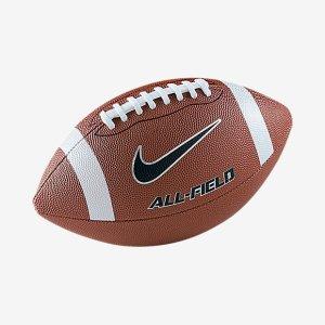 Nike All-Field 3.0 (Size 8) 橄榄球