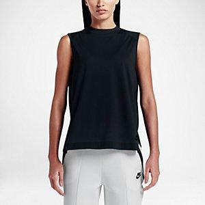 Nike Sportswear Bonded Women's Tank.