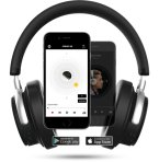 Dealmoon Exclusive! CAPE Wireless Bluetooth Headphones