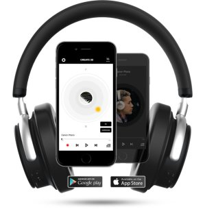 Dealmoon Exclusive!CAPE Wireless Bluetooth Headphones