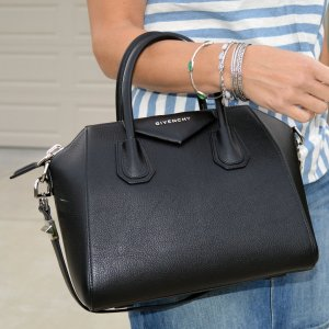 Up to 40% Off Givenchy Bags  @ Rue La La