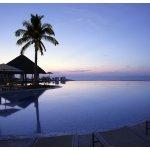 Cancun 旅游前准备 酒店攻略