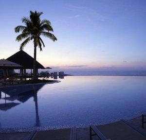 假期去哪玩(三)Cancun 旅游前准备 酒店攻略