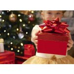 Top Christmas Gifts @ Walmart