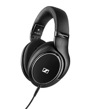$99.95Sennheiser HD 598 Cs Closed Back Headphone