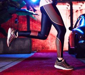 Women's Nike Air Zoom Elite 8