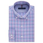 Men's Dress Shirt @ macys.com