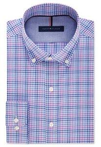 From $11.25 Men's Dress Shirt @ macys.com