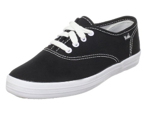 Keds Original Champion CVO Canvas Uniform Sneaker(Toddler/Little Kid/Big Kid)