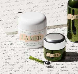 Receive a La Mer 'The Concentrate' ($180 value) with $150 La Mer Purchase @Nordstrom