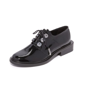 KENZO Lace Up Oxfords | SHOPBOP SAVE UP TO 25% Use Code: GOBIG16