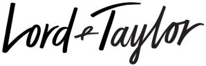 25% Off Almost Everything + 10% Off Cosmetics and Fragrances Friends & Family Sale @ Lord & Taylor