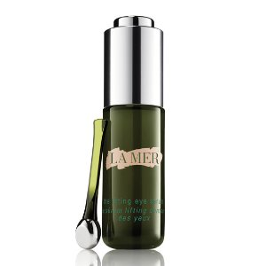 La Mer Lifting Eye Serum, 0.5 oz.