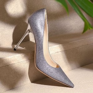 Up to 50% Off+ Extra 30% Off High-Level Pumps Sale