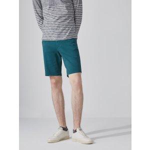 Frank + Oak | Men's clothing online